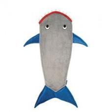 Couvertures de petit requin