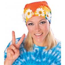 Bandeau de hippie