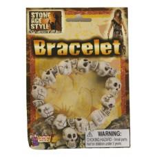 Bracelet de Crâne