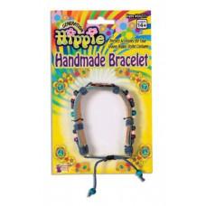 Bracelet de Hippie