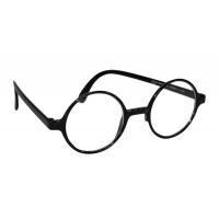 Lunette de Harry Potter