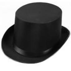 Chapeau haut-de-forme
