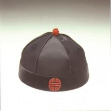 Chapeau de Chinois