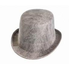 Chapeau de Fantôme