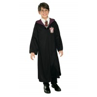 Costume de Harry Potter (L)