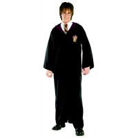 Costume de Harry Potter (STD)