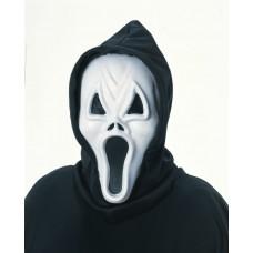 Masque de Frisson