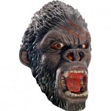 Masque de King Kong