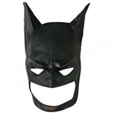 Masque de Batman