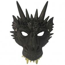 Masque de Dragon