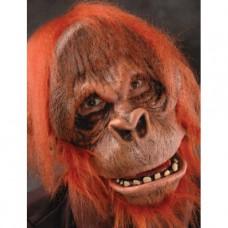 Masque de gorille