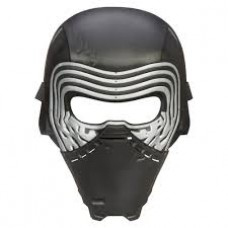 Masque de Kylo Ren