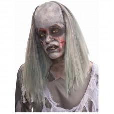A Perruque de zombie pour adulte