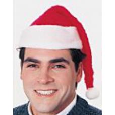 Chapeau de Père Noël
