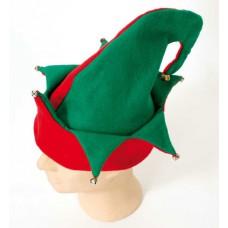 Chapeau de Lutin