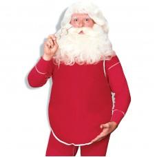 Ventre de Père Noël