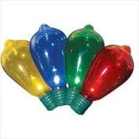Ampoule Multi