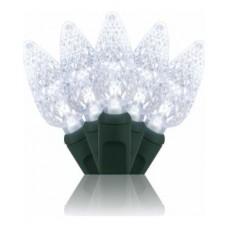 Ampoule Blanc pur