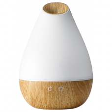 Relaxus -Aroma fresh -Diffuseur et humidificateur ultrasonique