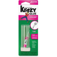 Colle Krazy Glue Skin Guard