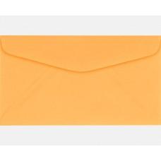 Enveloppes Kraft
