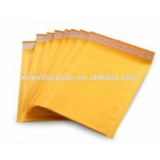 Enveloppes Matelassées