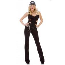 Costume d SWAT (L)