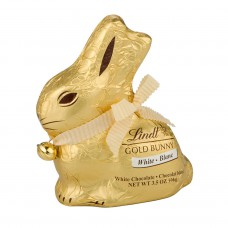 Lapin - Lindt